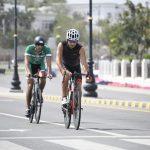 Ironman 70.3 Oman